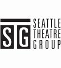 STG_Logo_125x140